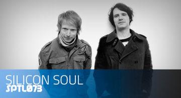 2011-11-08 - Silicone Soul - Ibiza Spotlight Podcast (SPTL073).jpg