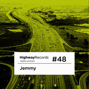 2011-11-21 - Jemmy - Highway Podcast 48.jpg