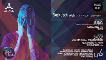 2011-11-26 - Black Jack Edição, Lab Club.jpg