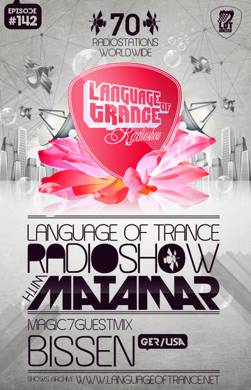 2012-01-28 - Matamar, Bissen - Language Of Trance 142.jpg
