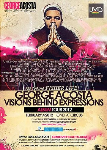 2012-02-04 - Circus Disco.jpg