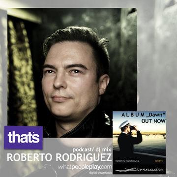 2012-05-22 - Roberto Rodriguez - That's Whatpeopleplay 49.jpg