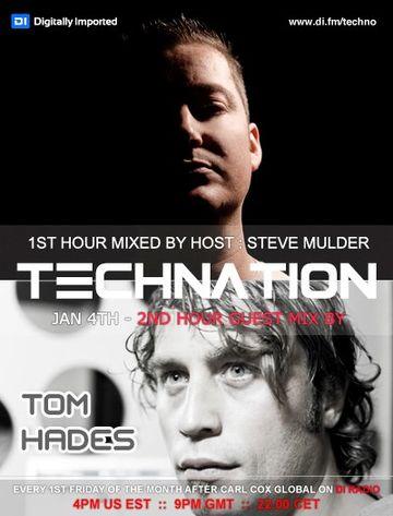 2013-01-04 - Steve Mulder, Tom Hades - Technation 048 (January 2013).jpg