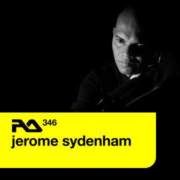 2013-01-14 - Jerome Sydenham - Resident Advisor (RA.346).jpg