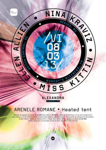 2013-03-08 - Arenele Romane.jpg