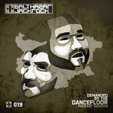 2013-03-28 - Balthazar & JackRock - Demanded By The Dancefloor 019.jpg