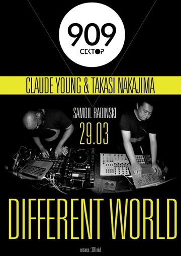 2013-03-29 - Different World @ Sektor 909.jpg