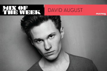 2013-04-16 - David August - Mix Of The Week.jpg