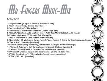 2013-05-29 - Larry Heard - A Mr. Fingers Music Mix.jpg