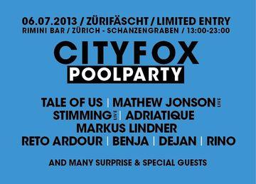 2013-07-06 - Cityfox Poolparty, Rimini Bar -2.jpg
