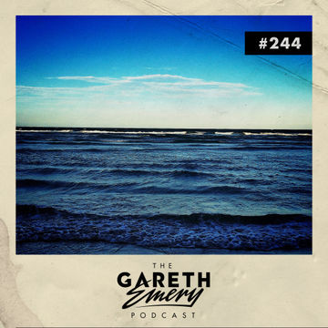 2013-07-22 - Gareth Emery - The Gareth Emery Podcast 244.jpg