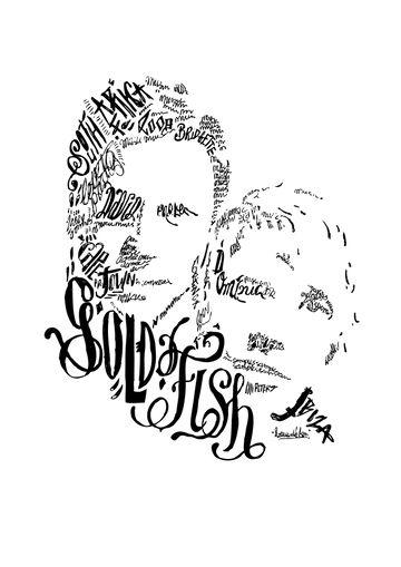 2013-08-09 - Goldfish - Bloes Brothers 10.jpg