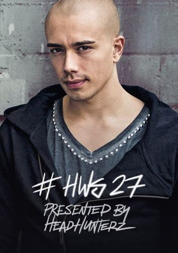 2013-10-31 - Headhunterz - Hard With Style 27.jpg