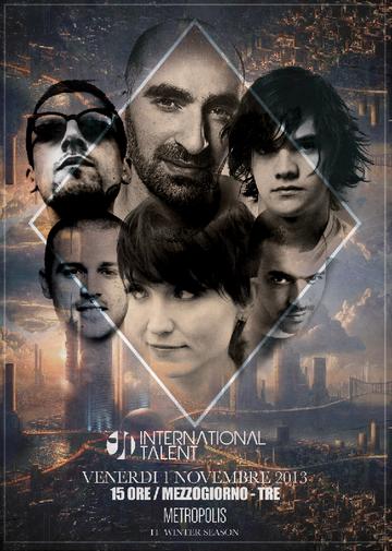 2013-11-01 - International Talent, Metropolis -2.png
