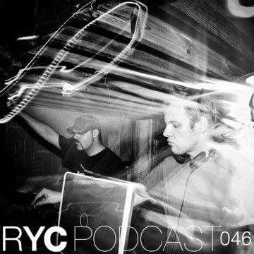 2013-11-20 - Forward Strategy Group - RYC Podcast 046.jpg