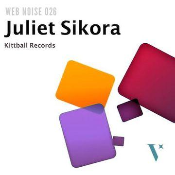 2014-01-18 - Juliet Sikora - Voorhaft Web Noise 026.jpg