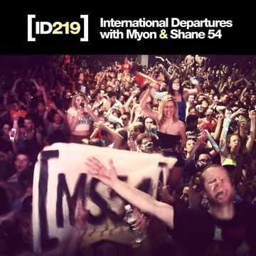 2014-02-11 - Myon & Shane 54 - International Departures 219.jpg