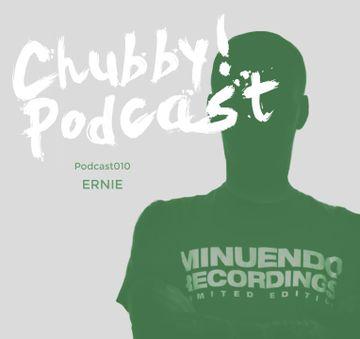 2014-04-12 - Ernie - Chubby! Podcast 010.jpg