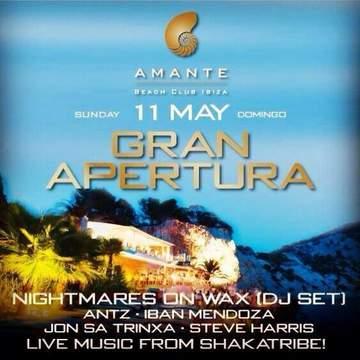 2014-05-11 - Grande Opening, Amante.jpg