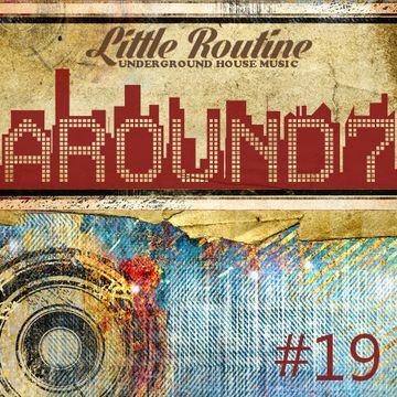 2014-07-07 - Around7 - Little Routine 19.jpg
