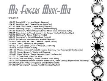 2014-08-03 - Mr.Fingers - Mr. Fingers Music Mix.jpg