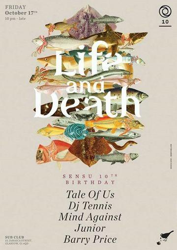 2014-10-17 - Life And Death, Sub Club.jpg