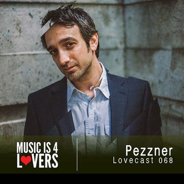 2014-11-06 - Pezzner - Lovecast 068.jpg