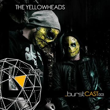 2014-11-30 - The Yellowheads - Burstcast Podcast 003.jpg