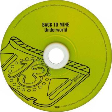 2003-07-28 - Underworld - Back To Mine -3.jpg