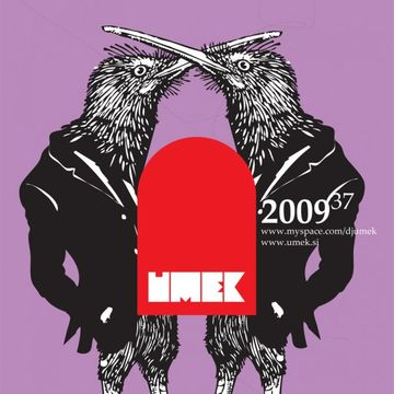 2009-11-20 - Umek - Promo Mix 37.jpg