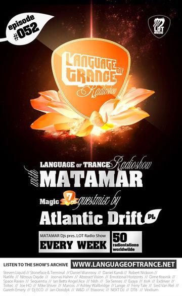2010-05-08 - Matamar, Atlantic Drift - Language Of Trance 052.jpg