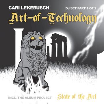 2010-07-20 - Cari Lekebusch - Art Of Technology -1.jpg