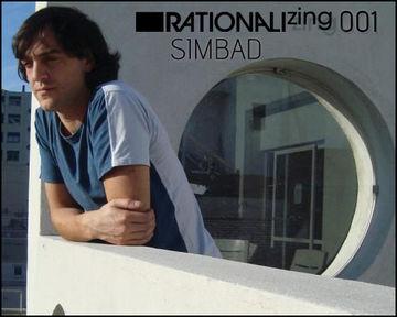 2010-12-23 - Simbad - Rationalizing001.jpg