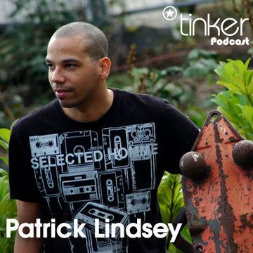 2011-01-03 - Patrick Lindsey - Tinker Podcast.jpg