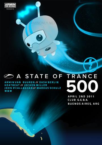 2011-04-02 - A State Of Trance 500 (Club G.E.B.A, Buenos Aires, ARG)-2.jpg