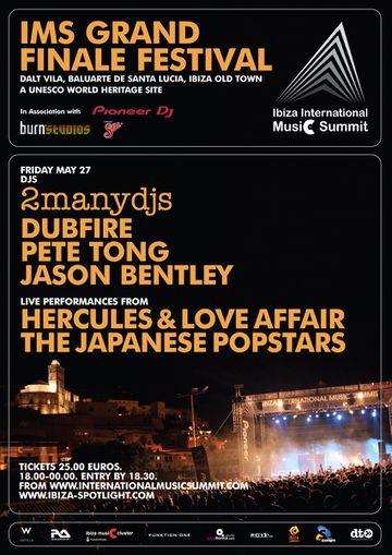 2011-05-27 - IMS Grand Finale Festival, Dalt Villa, Ibiza.jpg