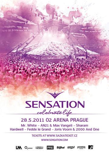 2011-05-28 - Sensation - Celebrate Life, Prague.jpg