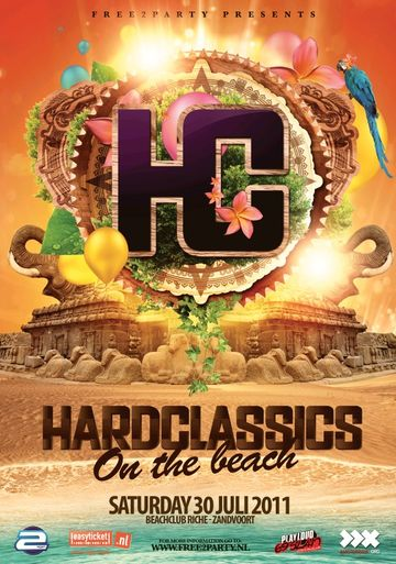 2011-07-30 - Hard Classics - On The Beach, Beachclub Riche.jpg