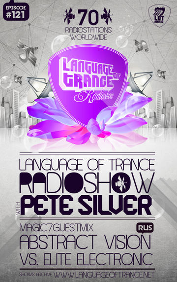 2011-09-03 - Pete Silver, Abstract Vision & Elite Electronic - Language Of Trance 121.jpg