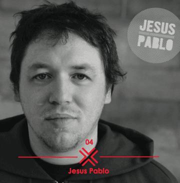 2012-02-05 - Jesus Pablo - Flux Podcast 04.png