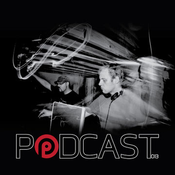 2012-02-15 - Forward Strategy Group - Prosthetic Pressings Podcast (PPOD 013).jpg