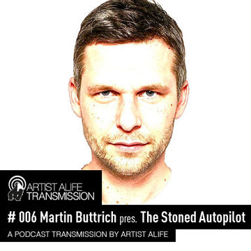 2012-05-03 - Martin Buttrich - Artist Alife Transmission 006.jpg