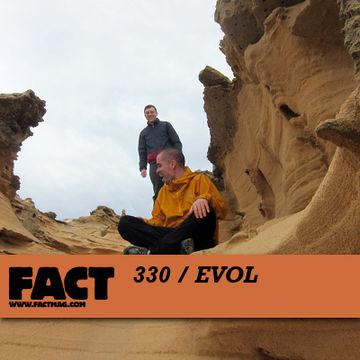 2012-05-21 - EVOL - FACT Mix 330.jpg