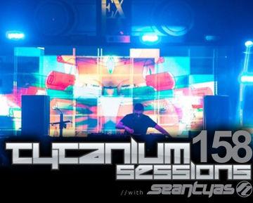 2012-08-06 - Sean Tyas - Tytanium Sessions 158.jpg