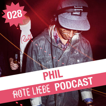 2012-09-30 - Phil - Rote Liebe Podcast 028.jpg