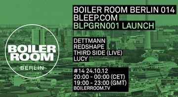 2012-10-24 - Boiler Room Berlin 014.jpg