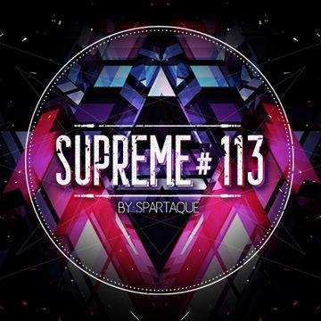 2012-12-07 - Spartaque - Supreme 113.jpg