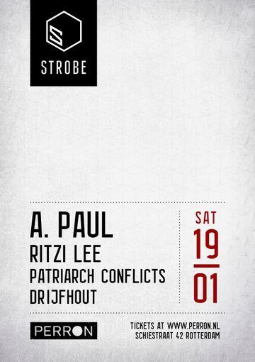 2013-01-19 - Strobe, Perron.jpg