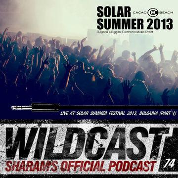 2013-08-02 - Sharam - Wildcast 74.jpg