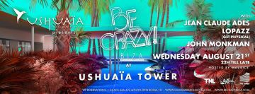 2013-08-21 - Be Crazy, Ushuaia.jpg